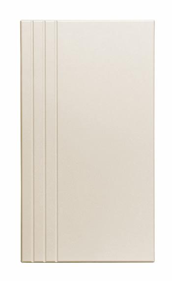Genesis Cupboard Door