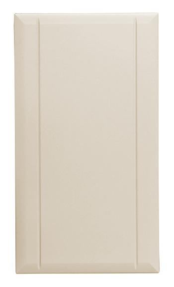 Sapporo Cupboard Door