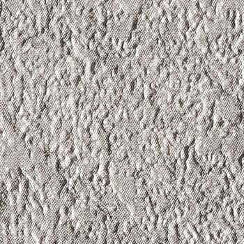 Create Light Concrete