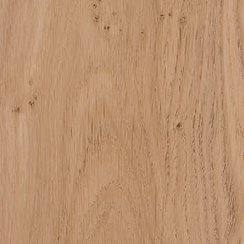 Create Natural Oak