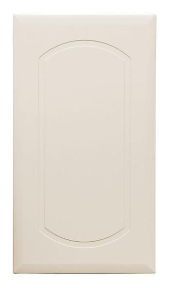 Zenith Cupboard Door