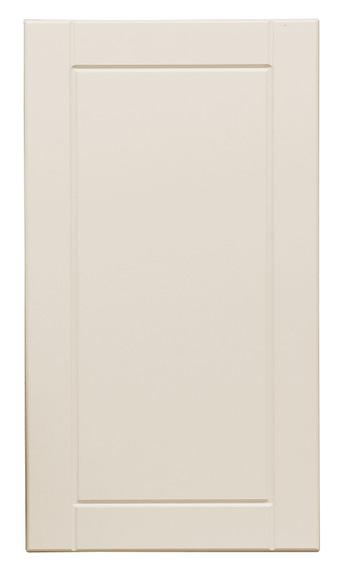 Sirius Cupboard Door