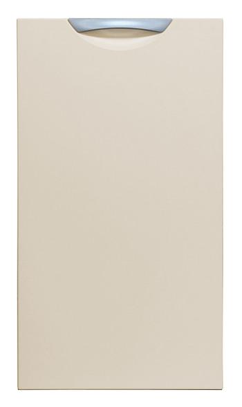 Mugello Cupboard Door