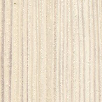 Create White Avola