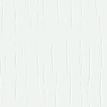 Create Super White Ash