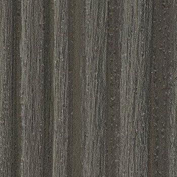 Create Brown Grey Avola