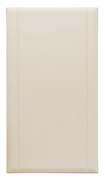 Virage Cupboard Door