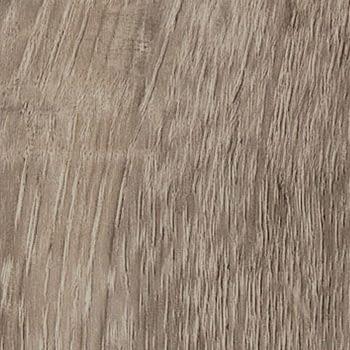 Create Sonoma Oak