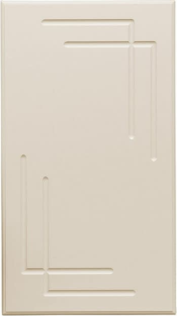 Amber Cupboard Door