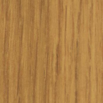 Create Pippy Oak