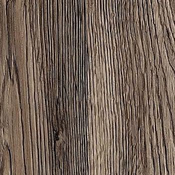 Create Sanremo Oak Rustic