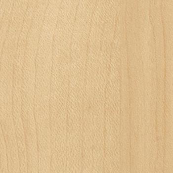 Create Canadian Maple