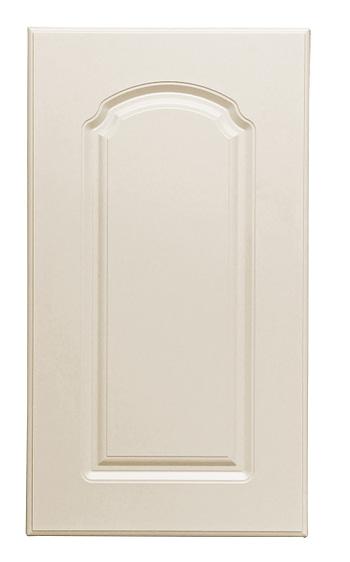 Willow Cupboard Door