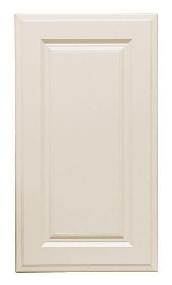 Trident Cupboard Door