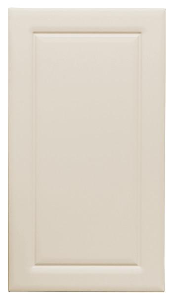 Tripoli Cupboard Door