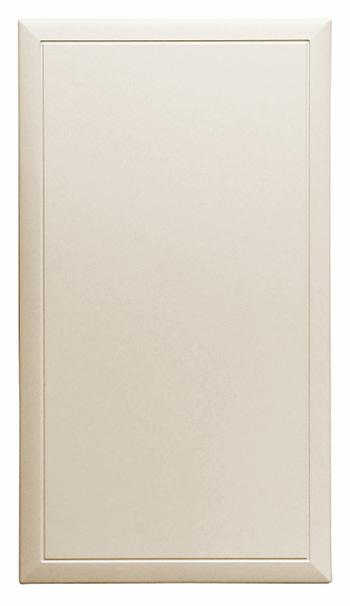 Sovereign with groove Cupboard Door
